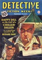 Daffy Dill