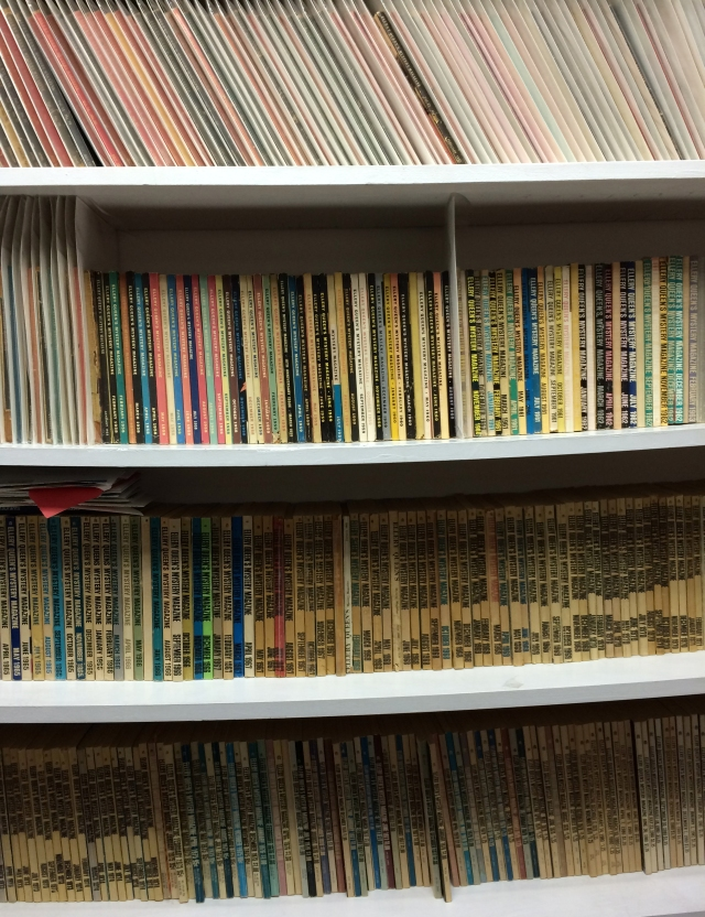 EQMM back-issues archive.